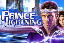The Prince of Lightning - играть онлайн | Casino X Online - без регистрации