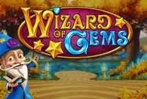 Wizard of Gems - играть онлайн | Casino X Online - без регистрации